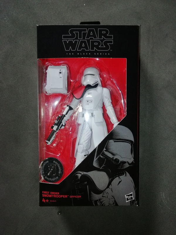 FOR SALE: Various figures and AT-AT Standee (signed by Julian Glover) IMG_20180508_105219_zpsz8zwfepa