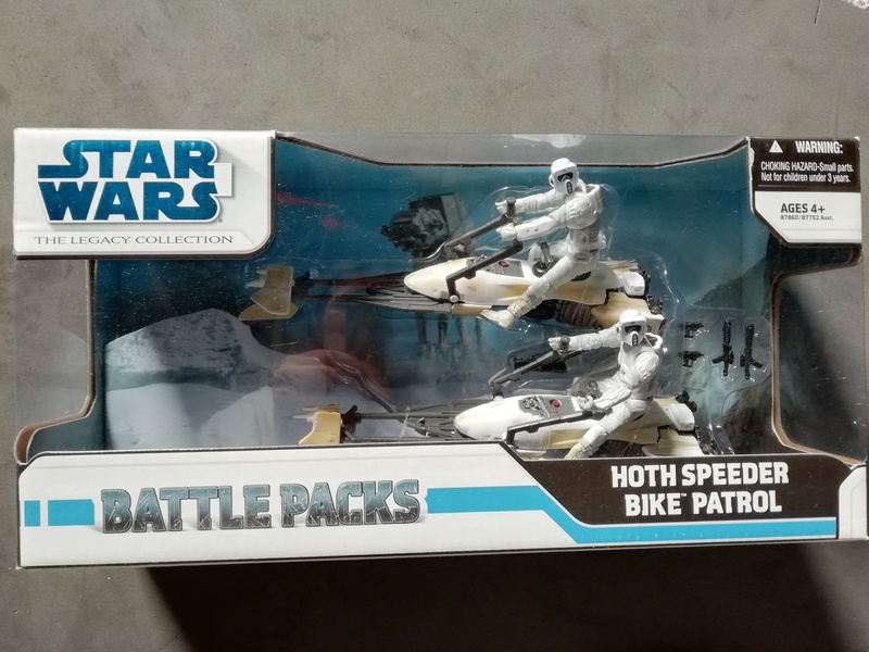 FOR SALE: Various figures and AT-AT Standee (signed by Julian Glover) IMG_20180508_105320_zpsueky5hqq