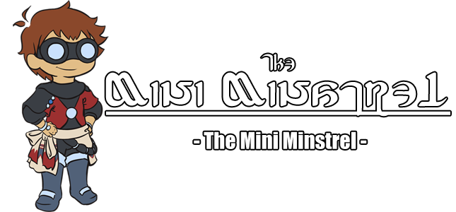 Nuevas informaciones, traducciones, novedades... MiniMinstrelSign_zps54f3106b