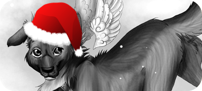 Antidotum - świąteczny dodatek specjalny #1 Little_Angel_by_Zelendur_zps44128001