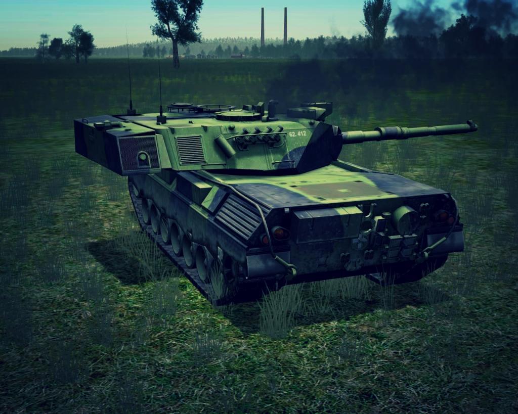 Introduccion a Steel Beasts 84e5661c-8dce-4d2f-972a-3958121c9137_zps851ccd89