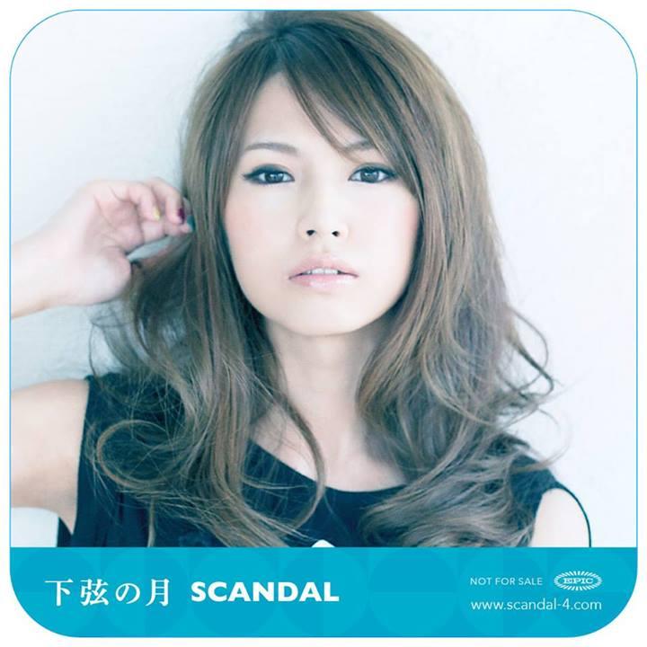 16th Single - 「Kagen no Tsuki」 - Page 8 24650_557983734242657_830681625_n_zps6c9bff03