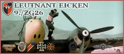 The History of the Real 5./JG27 & 9./ZG26 Eicken_zps2c2efab7