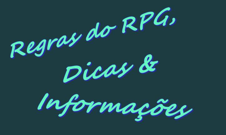 Regras do RPG, dicas e informações Aaaaaaaaaaaaaaaa_zpsf881b8b2