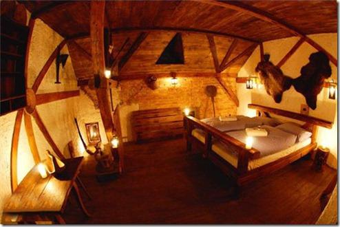 [RPG] FST Sister's Melhores-quartos-de-hotel-medieval_t_zpsd0eb78d5