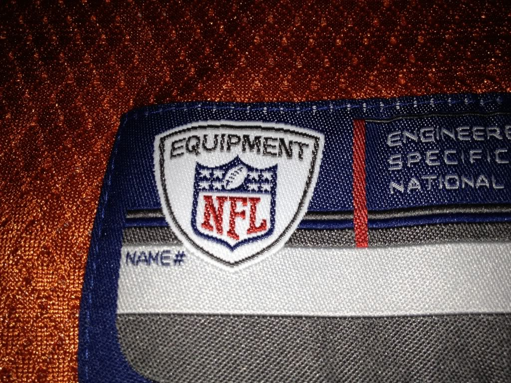 dolphins jersey fake replica or eqt? IMG_0297_zps30badaee