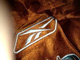 authentic jason taylor? Th_IMG_0311_zps82124290