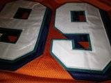 authentic jason taylor? Th_IMG_0317_zps9d0aeaf7
