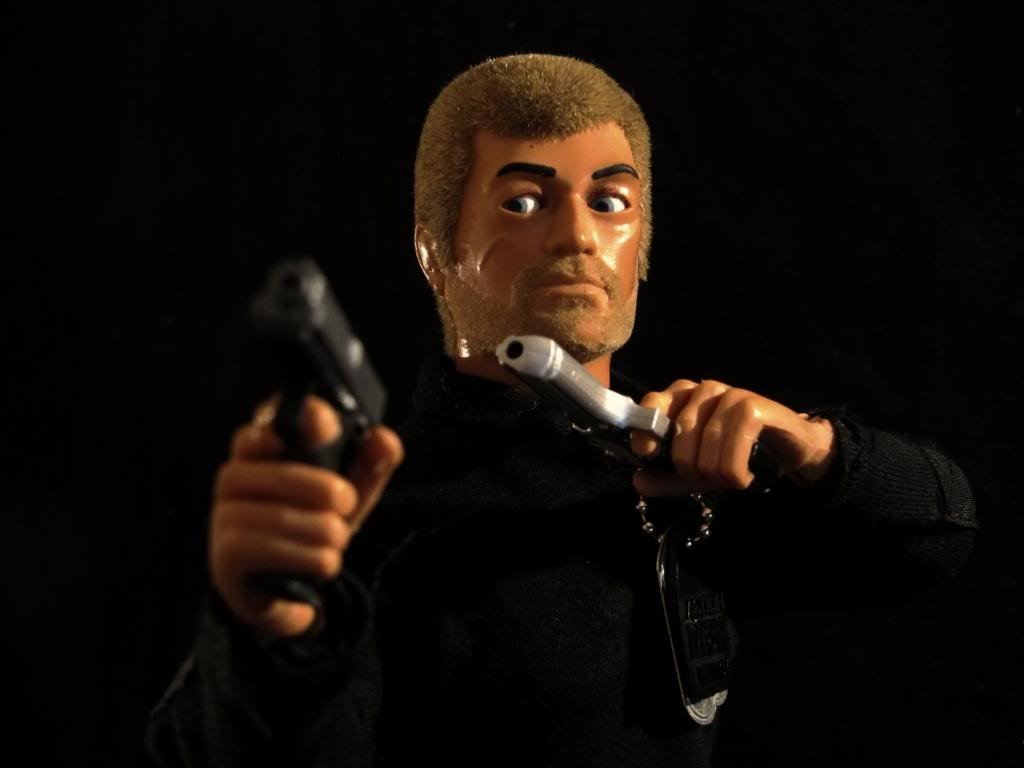 What's your most Most favorite Action Man, Gi Joe or 1/6 Scale photos that you've taken? 007_zpsanrfcpct