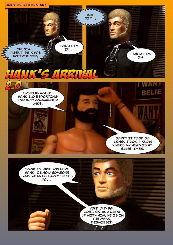Hank 2.0 arrival at BAMHQ Page_1_zpsgb1ijhj7