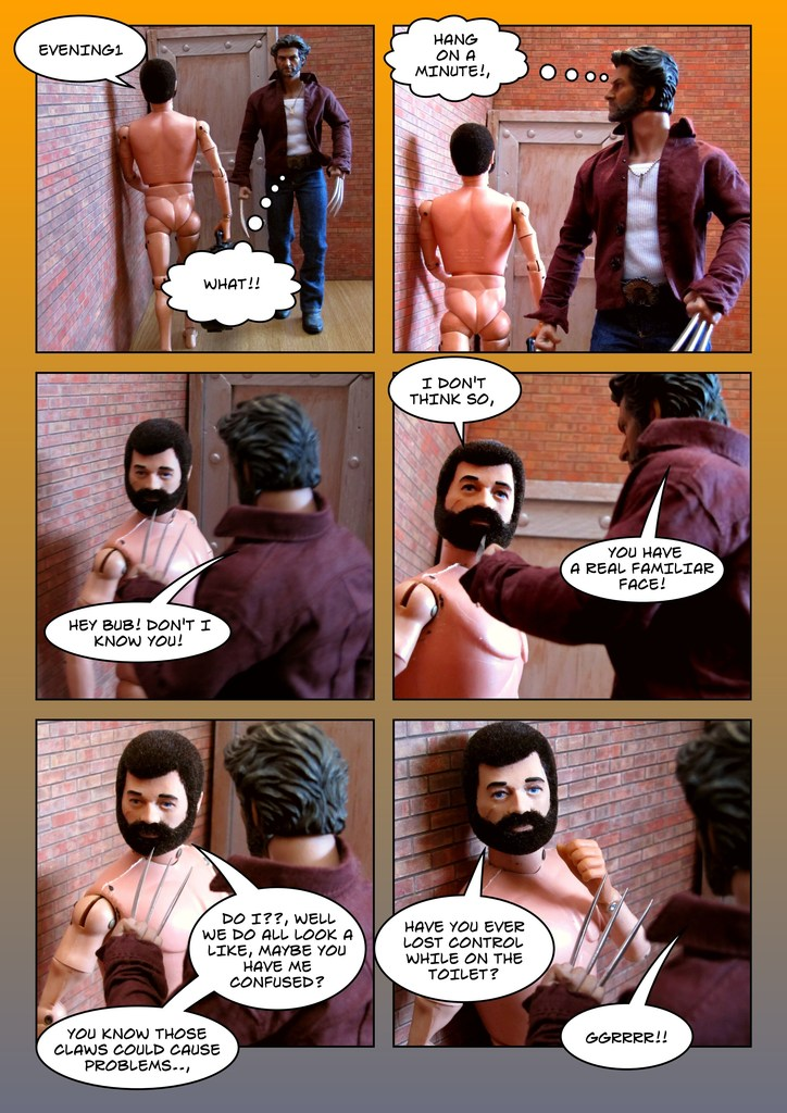Hank 2.0 arrival at BAMHQ Page_3_zps2pwdzcsl