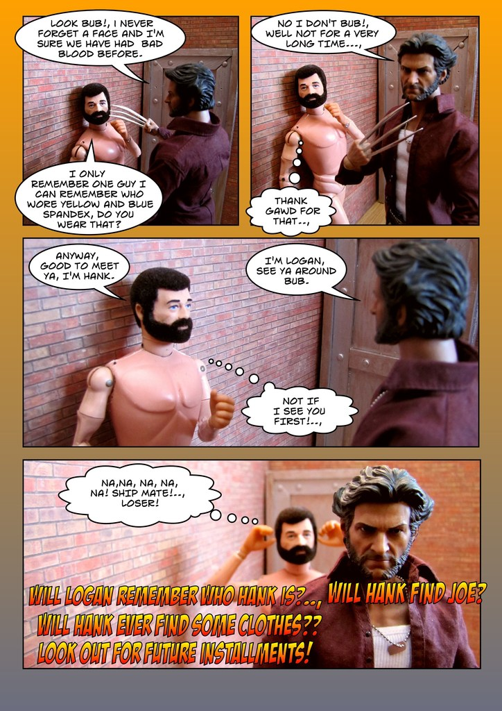 Hank 2.0 arrival at BAMHQ Page_4_zpsas1k7qp5
