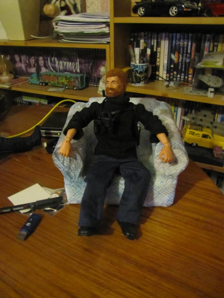 What does Action man of Joe need after a mission? IMG_5821_zps709c6ff8