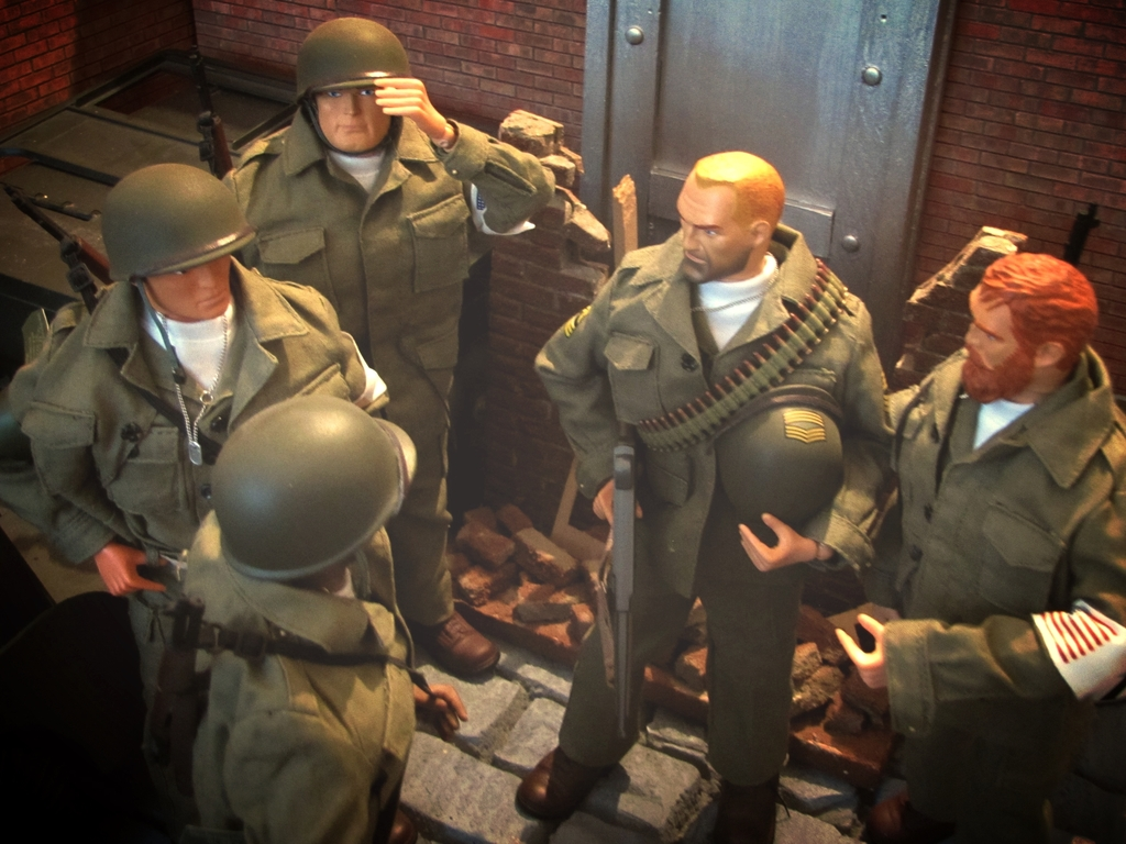 What's your most Most favorite Action Man, Gi Joe or 1/6 Scale photos that you've taken? IMG_8021_zpsagmymsrf