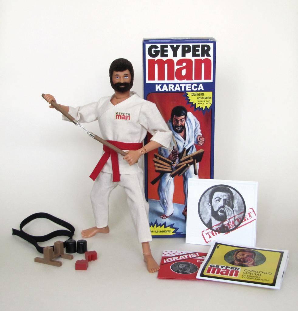 Blondeactionman's  Geyper Man Modern & Vintage IMG_4538_zpsf4d1aca5