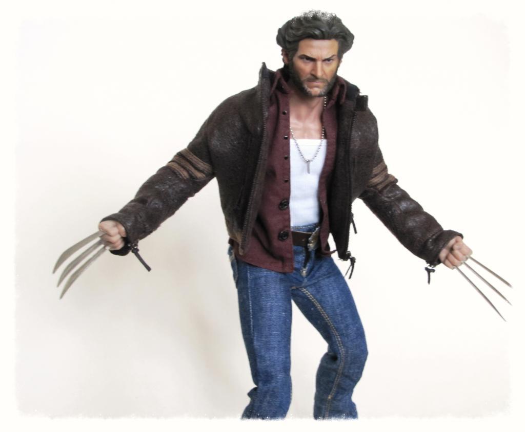 Wolverine (Hottoys) IMG_4553_zpsd985e3ae