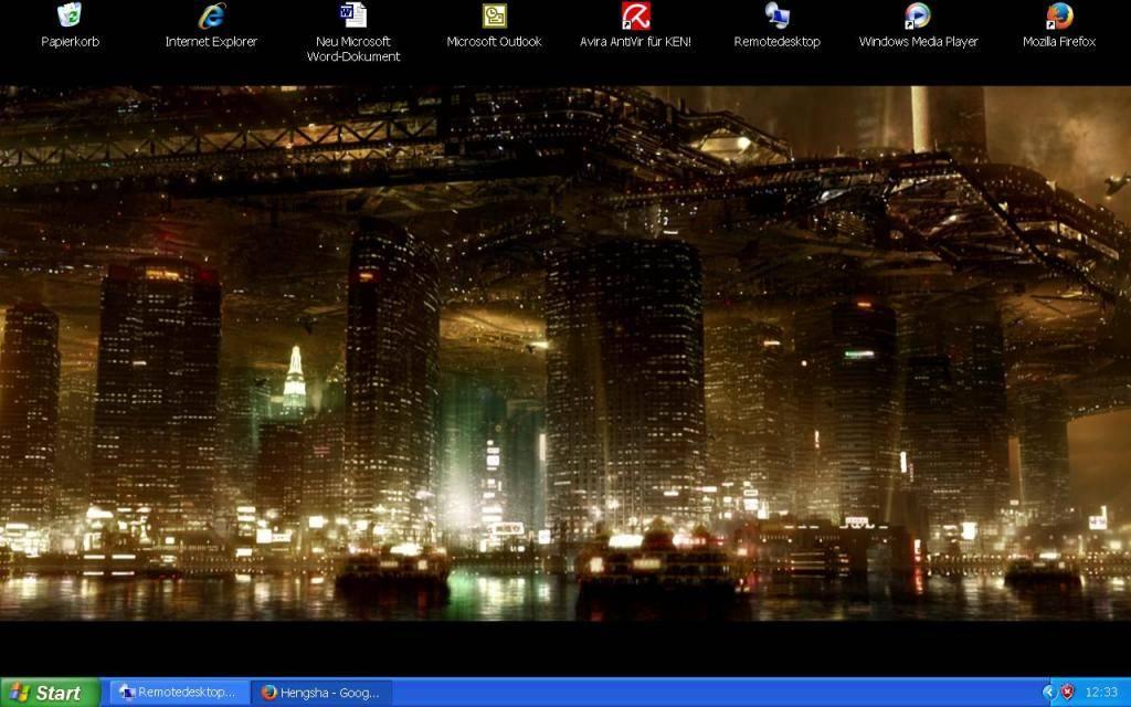 Zeig her deinen Desktop - Seite 4 DesktopJuunge_zpsb5470c08
