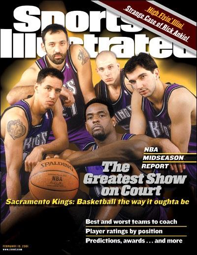 Sacramento Kings (Cenutrio351) Kings_sportsillustrated_zpse3c7a549
