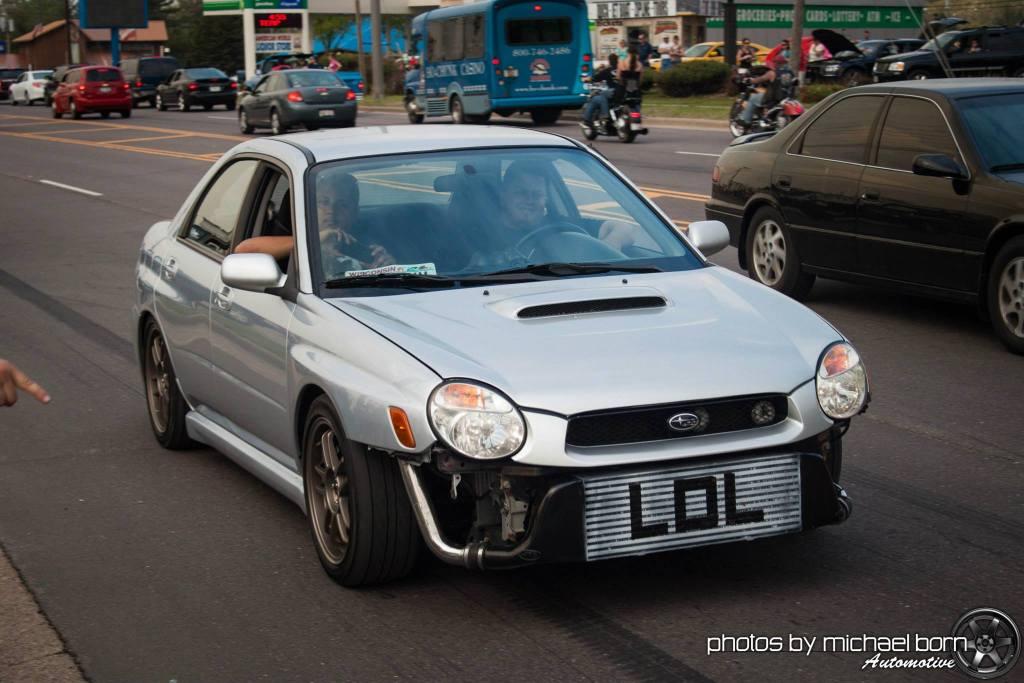 Loud Mexican in a  Subaru 964794_457715390981570_850998143_o_zps0aec3ba7