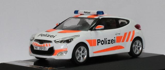 Switzerland - Polizei (Polizia) Nsn043-2_zps614ae138