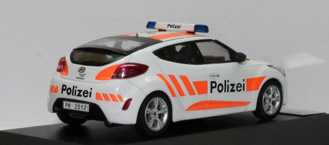 Switzerland - Polizei (Polizia) Nsn044-2_zps943c1a63