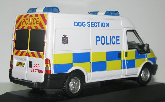 United Kingdom - Police Nsn068-1_zpsebb890b0