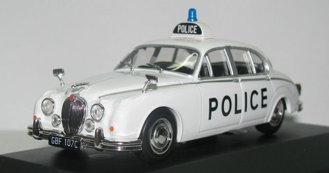 United Kingdom - Police Nsn081-1_zpsb6a17374
