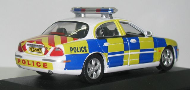 United Kingdom - Police Nsn084-1_zpsb8412d4f