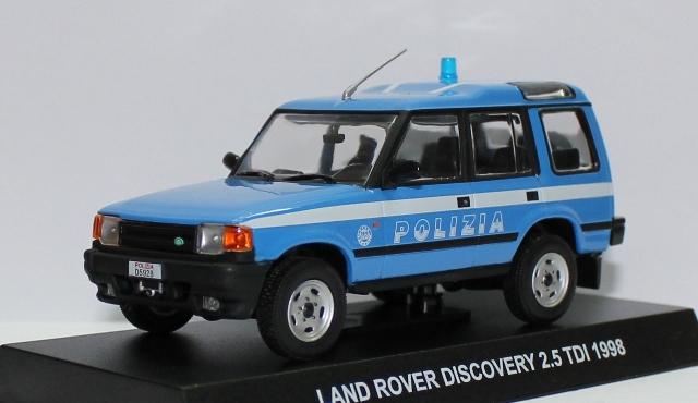 Italy - Polizia IMG_3591-1_zpsbf1df25d