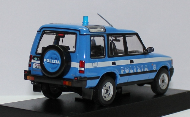 Italy - Polizia IMG_3592-1_zpsfacb5fc1