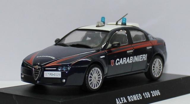Italy - Carabinieri IMG_3659-1_zps25cff8c6