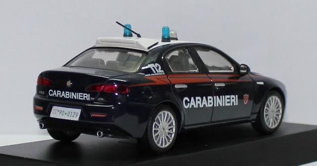 Italy - Carabinieri IMG_3660-1_zpsafe223b6