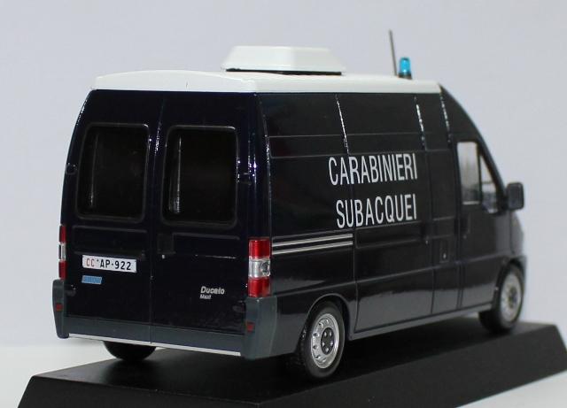 Italy - Carabinieri IMG_3672-1_zps4b950643