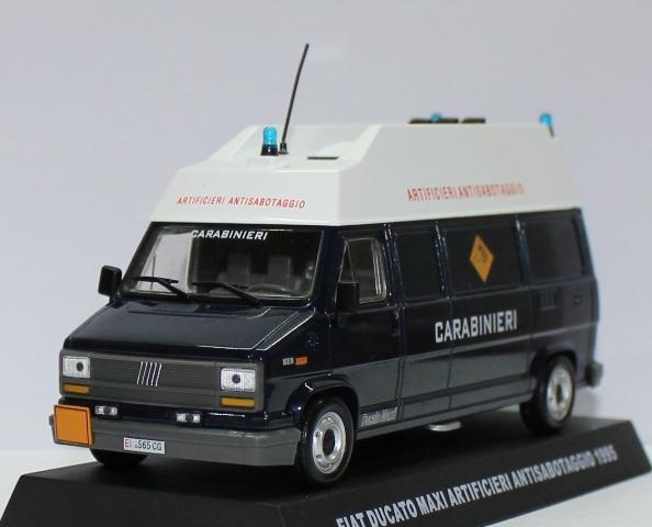 Italy - Carabinieri IMG_3675-1_zps028c8940