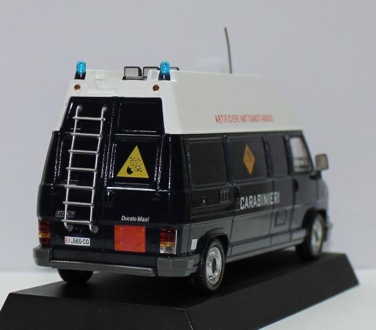 Italy - Carabinieri IMG_3678-1_zpsa94218cd
