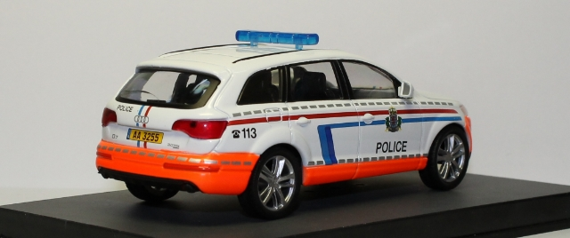 Luxembourg - Police (Gendarmerie) 02953297-83aa-4fa0-a5a6-d131512dcfd9_zpsee9dfa05