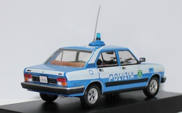 Italy - Polizia 1a5204bb-7c61-45f7-b0a6-f1bfe927e891_zpsa79545b2