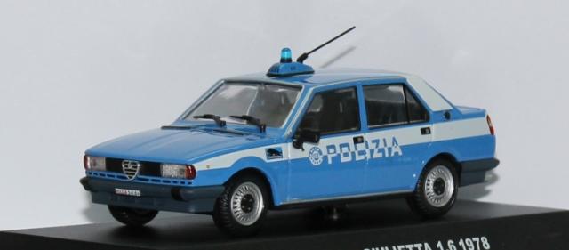 Italy - Polizia 1ffaa3f4-9f47-4be0-83ca-9e6e34043816_zps3bdd99fe