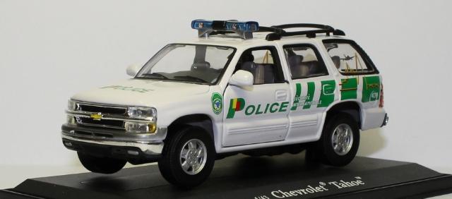 Switzerland - Polizei (Polizia) 24372475-bcb8-4eb5-9959-b443326d49b3_zpsc3778d96