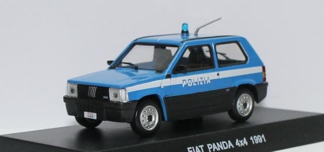 Italy - Polizia 29ebb722-c502-41d8-b237-a5bcb61a4f2b_zpsf1c67f13