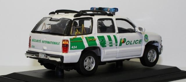 Switzerland - Polizei (Polizia) 32874acb-aaff-440c-9b20-87057268fcc1_zps892acf5a