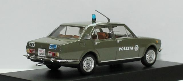 Italy - Polizia 3e41ca42-5e73-4386-b24e-bf7e48e780e8_zpscf62af88