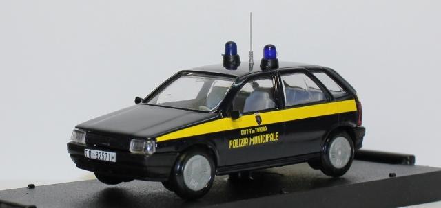 Italy - Polizia 447882b7-7751-4046-98b9-9c1fa7ca2979_zpsc91acd21