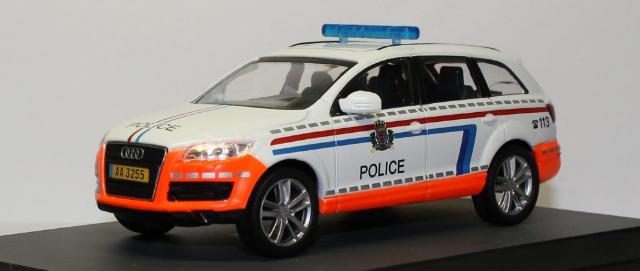Luxembourg - Police (Gendarmerie) 8b472acd-67ff-4254-bd4b-12ecdc1ce457_zps4ed0b7d4