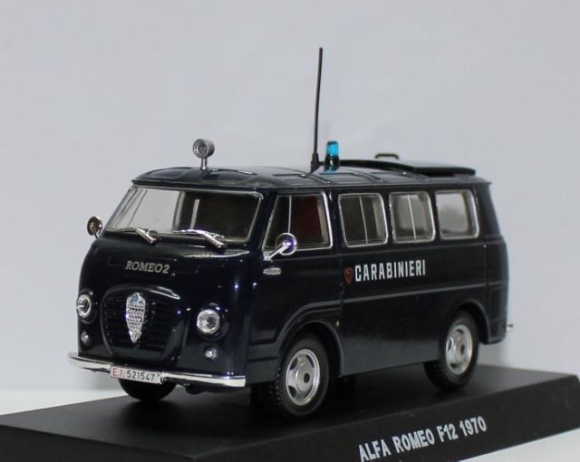 Italy - Carabinieri IMG_3661_zps37f8dbc6