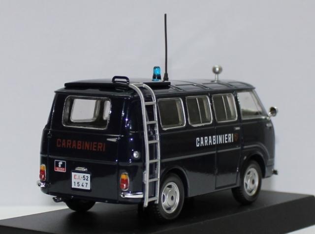 Italy - Carabinieri IMG_3662_zpsd0595728