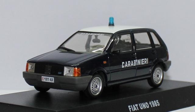 Italy - Carabinieri C6e6f930-40dd-4911-a149-1cab72e21f09_zps72711c25
