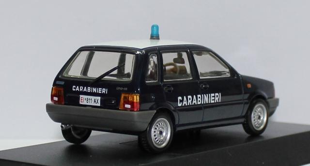 Italy - Carabinieri C842cdb6-500d-4a75-92df-5e84dbcedac0_zps42dde358