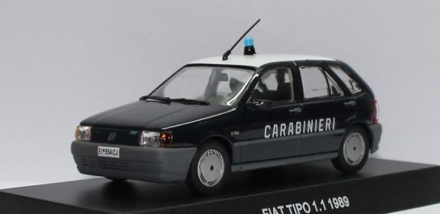 Italy - Carabinieri C9907482-3185-4cde-8a4b-0463b8e26a05_zpse286f3f9