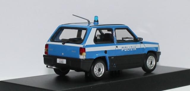 Italy - Polizia D26ff23c-6d8d-4aba-8acd-773cee18ee54_zps3acacd0d